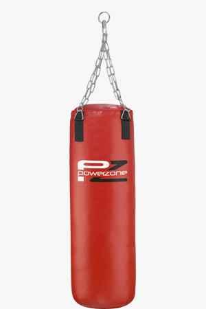 Powerzone Boxsack