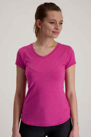 Powerzone Damen T-Shirt