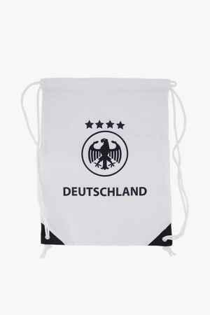 Powerzone Deutschland Gymbag