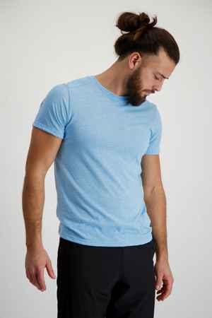Powerzone Herren T-Shirt