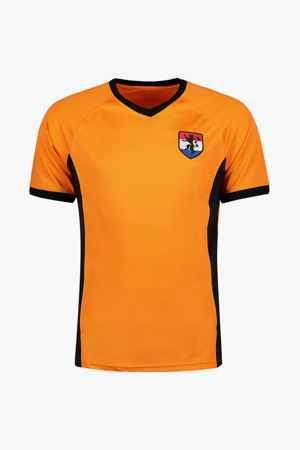 Powerzone Holland Fan Herren T-Shirt