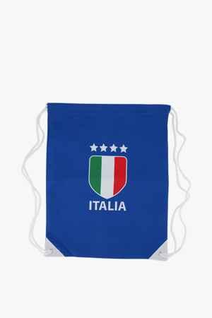 Powerzone Italien Gymbag