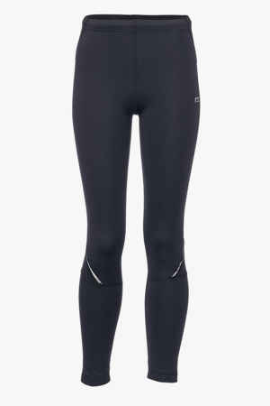 Powerzone Jungen Tight