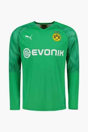 Puma Borussia Dortmund Replica Kinder Torwarttrikot