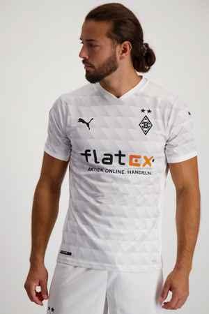 Puma Borussia Mönchengladbach Home Replica Herren Fussballtrikot