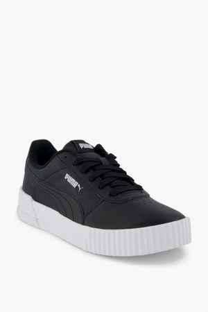 Puma Carina Damen Sneaker