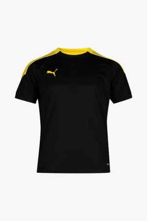 Puma ftblNXT Kinder T-Shirt
