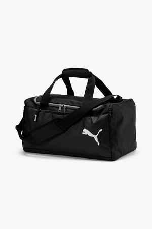 Puma Fundamental S 30 L Sporttasche
