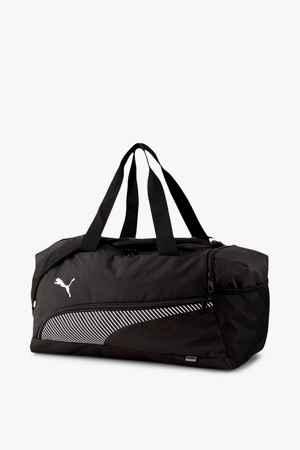 Puma Fundamentals S Sporttasche