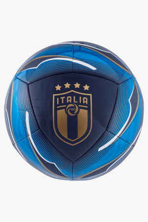Puma Italien Icon Fussball