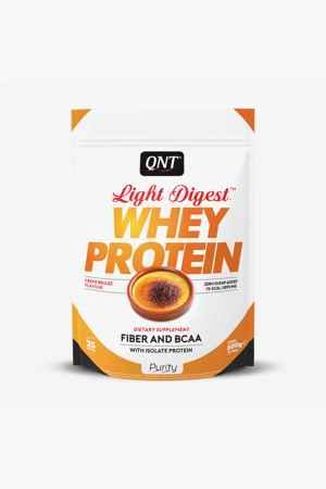 QNT Light Digest Whey 500 g Proteinpulver
