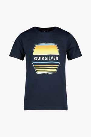 Quiksilver Drift Away Jungen T-Shirt