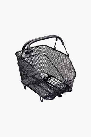 Racktime Bask-it Trunk 12 L Fahrradkorb