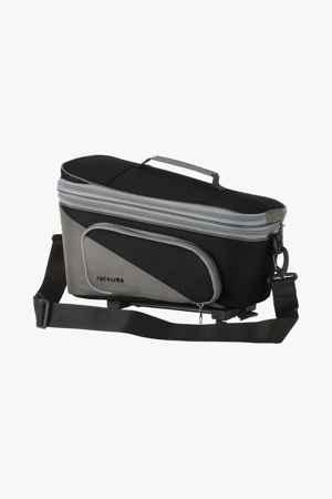 Racktime Talis Plus 8 L Gepäckträgertasche