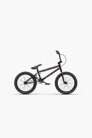 Radio Revo 18 BMX 2021