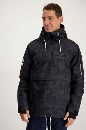 Rehall Carl-R Herren Snowboardjacke