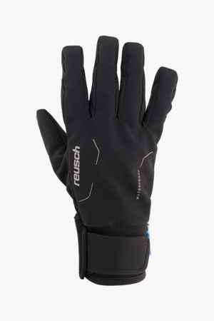 Reusch Diver X R-Tex® XT Herren Handschuh
