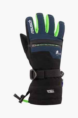 Reusch Luis R-Tex® XT Kinder Skihandschuh