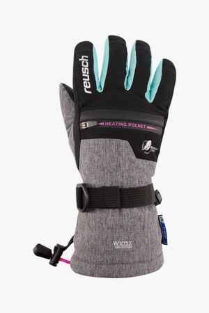 Reusch Luis R-Tex® XT Mädchen Skihandschuh