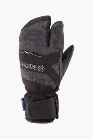 Reusch Yuki Lobster R-Tex® XT Herren Skihandschuh