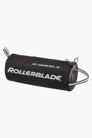 Rollerblade Wheels Set RB 90mm/84A