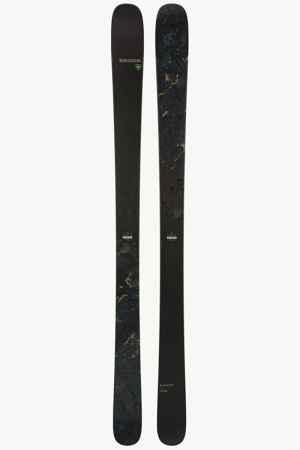 Rossignol Blackops Holyshred Ski 20/21