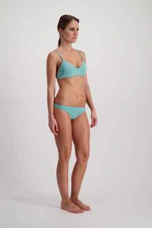 Roxy Beach Classics A-C Cup Damen Bikini