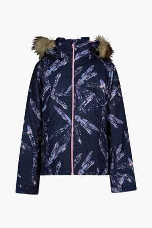 Roxy Jet Mädchen Snowboardjacke