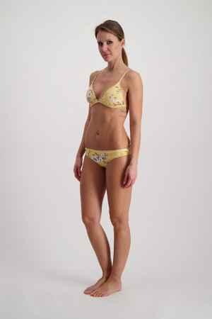 Roxy Lahaina Bay A-C Cup Damen Bikini