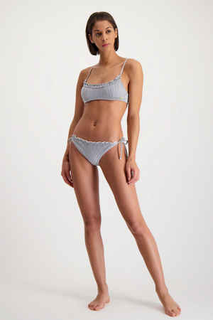 Roxy Mind Of Freedom A-C Cup Damen Bikini