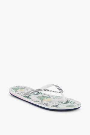 Roxy Portofino Damen Flip Flop
