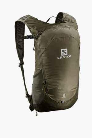 Salomon LC10 Trailblazer 10 L Laufrucksack