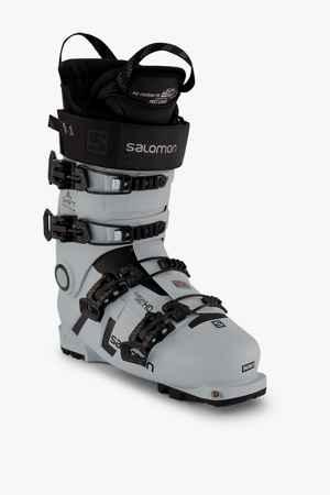 Salomon Shift Pro 110 AT Damen Skischuh