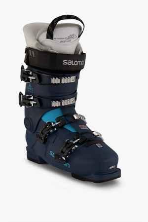 Salomon Shift Pro 80 Damen Skischuh
