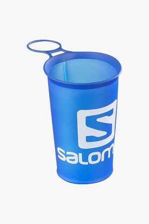 Salomon Soft Cup Speed 150 ml Becher