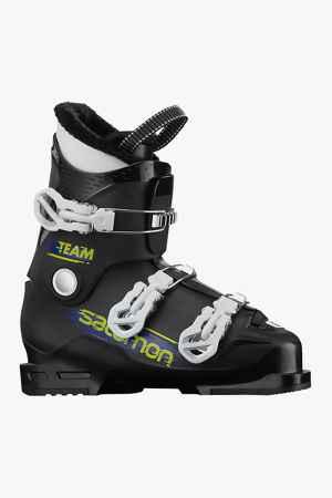 Salomon Team T3 Kinder Skischuh