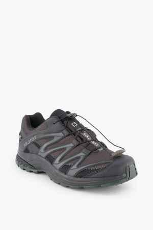 Salomon Trail Blazer 2 Gore-Tex® Herren Trekkingschuh