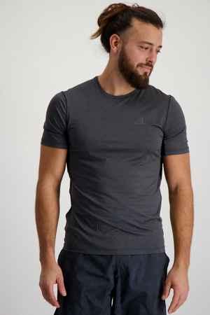 Salomon XA Herren T-Shirt