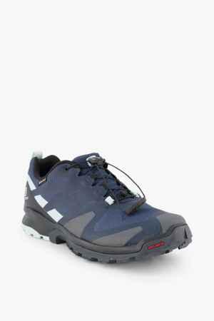 Salomon XA Rogg Gore-Tex® Damen Trekkingschuh