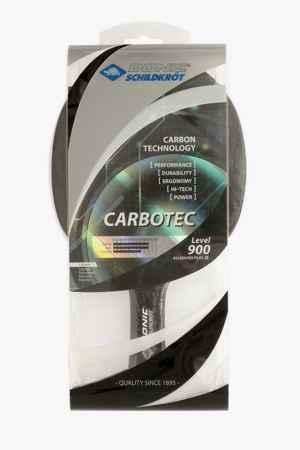 Schildkröt CarboTec 900 Tischtennisschläger