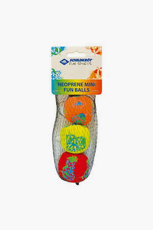 Schildkröt Mini Fun Balls