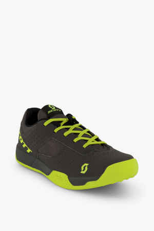 Scott AR Lace Kinder Bikeschuh