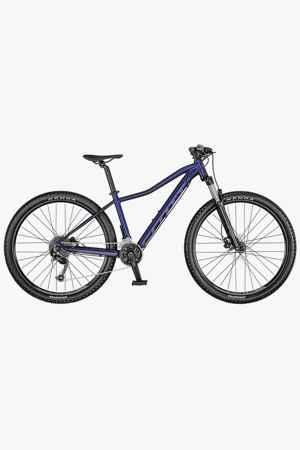 Scott Contessa Active 40 27.5/29 Damen Mountainbike 2021
