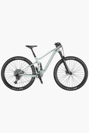 Scott Contessa Spark 920 29 Damen Mountainbike 2021