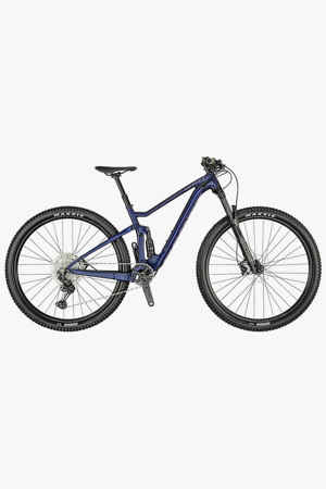 Scott Contessa Spark 930 29 Damen Mountainbike 2021