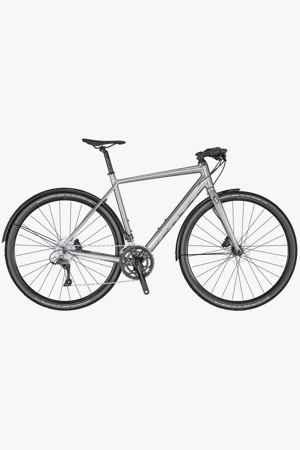 Scott Metrix 30 EQ 28 Herren Citybike 2020