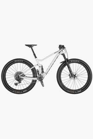 Scott Spark 900 AXS 29 Herren Mountainbike 2021