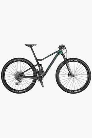 Scott Spark RC 900 Team Issue AXS 29 Herren Mountainbike 2021