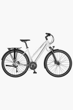 Scott Sub Sport 10 28 Damen Citybike 2021