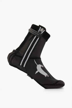 SEALSKINZ All Weather LED Open Sole Cycle Überschuhe